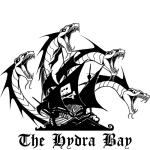 The Pirate Hydra