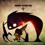 Inner monster - we've all got one