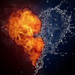 fire-water-heart