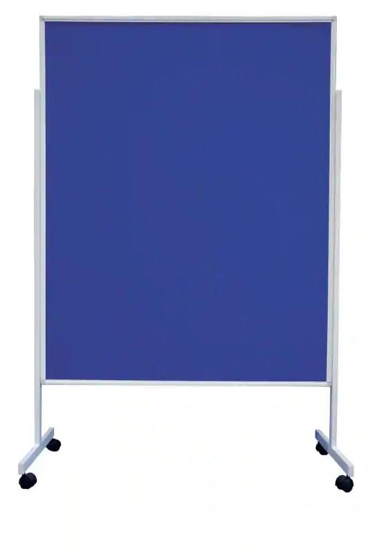 Office Depot FloorStanding Multipurpose Display Boards