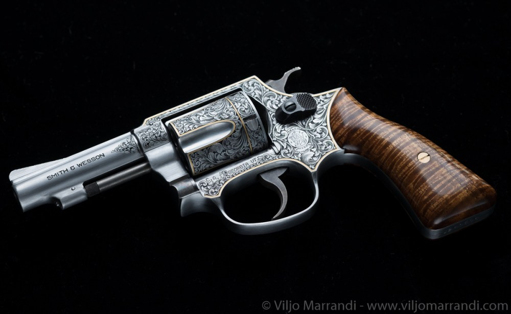 medium resolution of smith wesson m p 22 doctor deals image not found or type unknown gallery