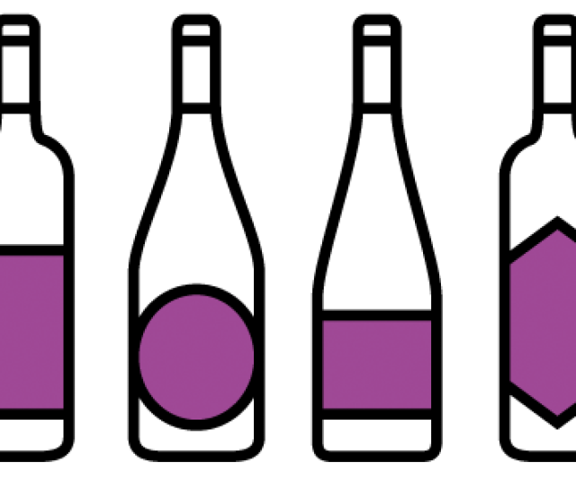 Guide To Dry Wine