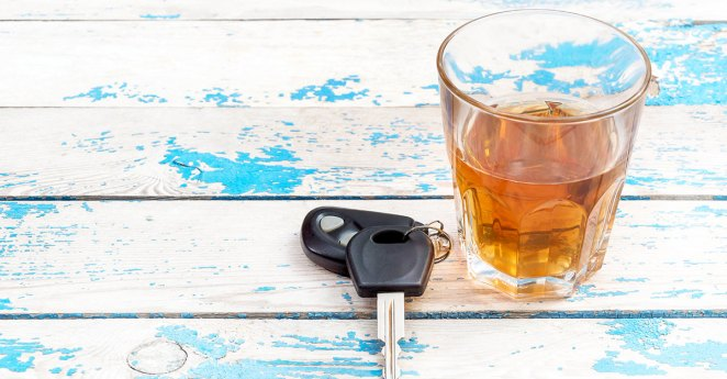 Scientists Created a Whisky That Can Power Your Car | VinePair