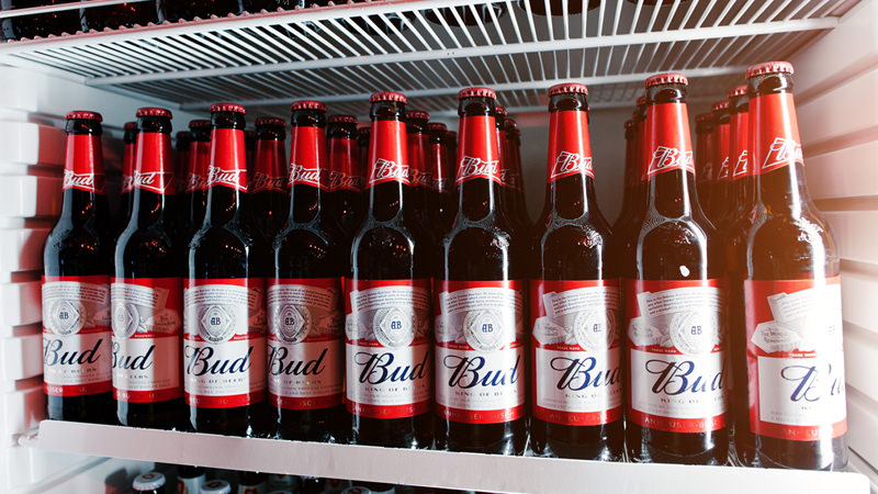Hop Take: Did Millennials Kill the King of Beers?
