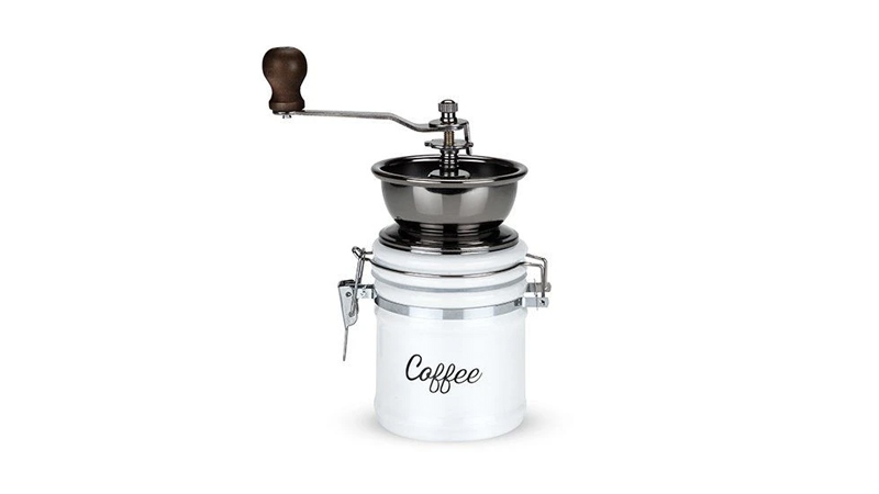 Best Traditional Coffee Grinder