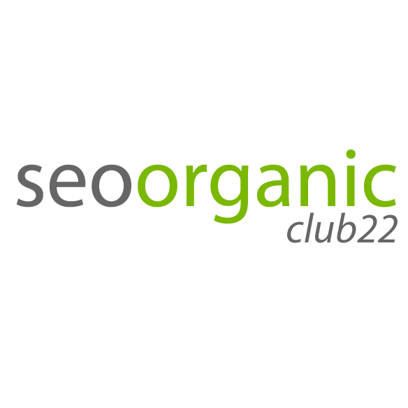 SEO Organic: Get Additional Information About SEO Organic