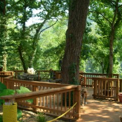Rocking Chair Resort Mountain Home Arkansas Bent And Brothers Chairs The Cottage Sleeps Up To 8 Copper Johns
