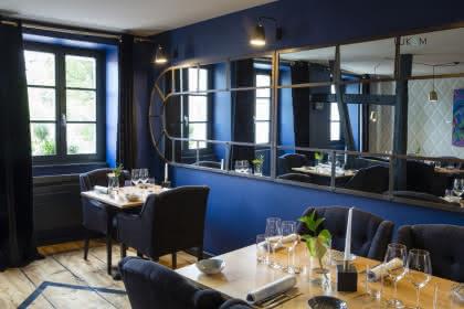 colmar restaurants visit alsace