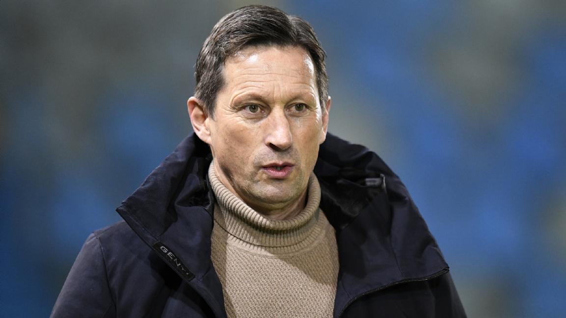 Oct 23, 2021· 'psv moet uit die wedstrijd het gevoel meenemen dat ajax te kloppen is' gepubliceerd: Schmidt wisselt weer en laat grote namen op de bank van PSV