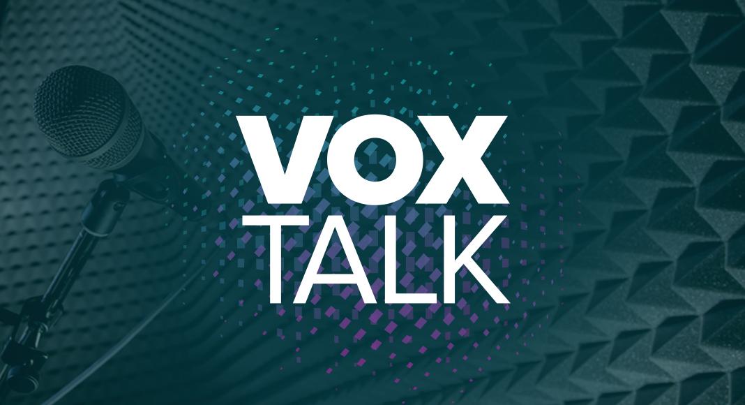vox talk 87 dreamworks