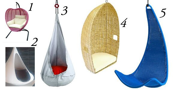 hanging garden pod chair uk umbrella holder for folding chairs full size of egg perfect