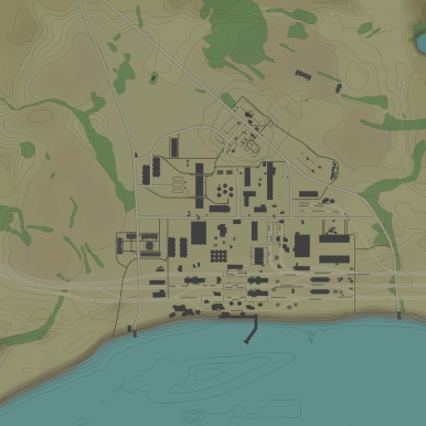 avg_abandoned_factory_tankmap_fdbc90fbe1