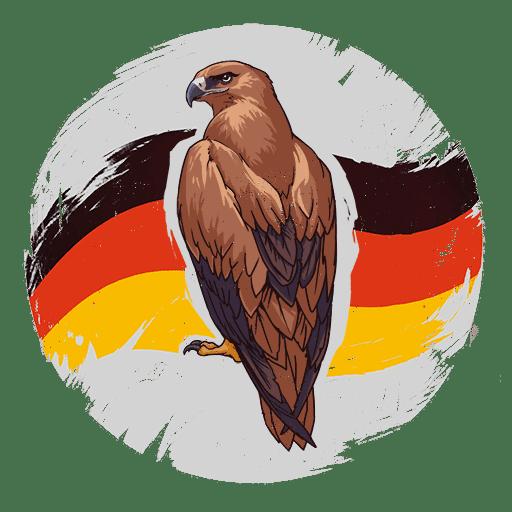 symbol_germany_62f2fa7952d073031c11fe18e