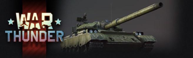 Type 69-IIG, main battle tank, premium, China, VI rank.