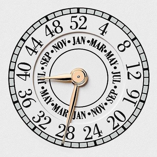"Vacheron Constantin Announces ""World's Most Complicated"