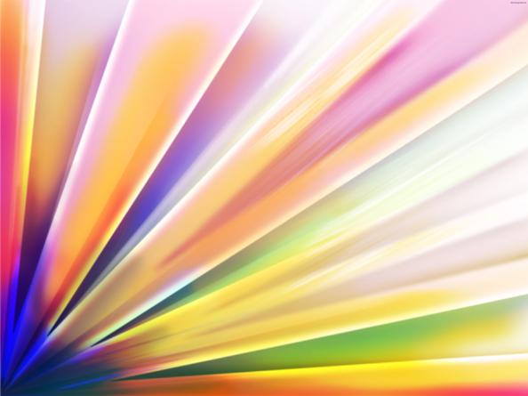 Multiple Colors