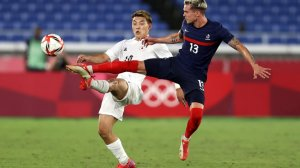 Позорно заминаване за Франция след 0: 4, Германия също отпадна