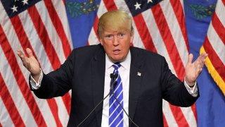Според разследване на Си Ен Ен, служителите на Белия дом са запазили много информация за Русия за президента на САЩ от страх да не му ядосат.