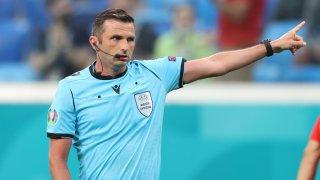 Луди промени ФИФА иска да опита във футбола