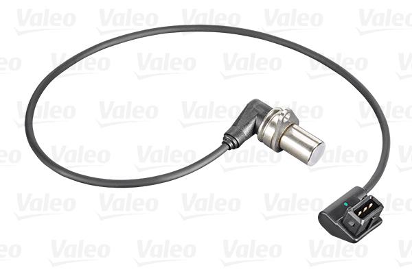 Générateur d'impulsions, vilebrequin pour BMW SERIE 3 (E30