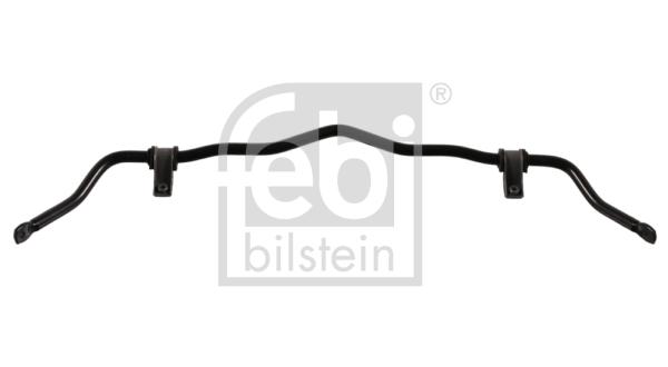 Stabilisateur, chassis pour ALFA ROMEO 156 (932) 1.9 JTD