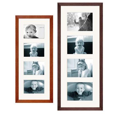 collage mats