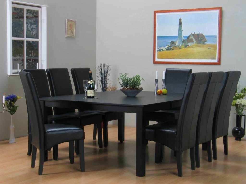 Free houten tafel goedkoop goedkoop tafel en stoelen for Trendy stoelen