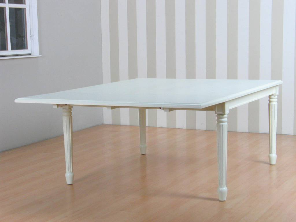 Eettafel Wit Vierkant.Eettafel Vierkant Wit Eetkamerstoelen Hout Wit Eethoek Inrichten