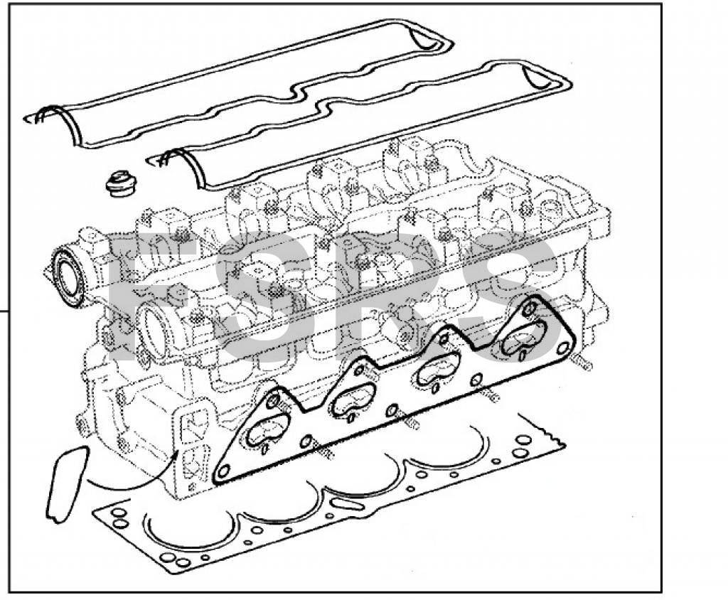 vauxhall corsa timing chain diagram 2006 impala abs wiring general motors parts online engine and