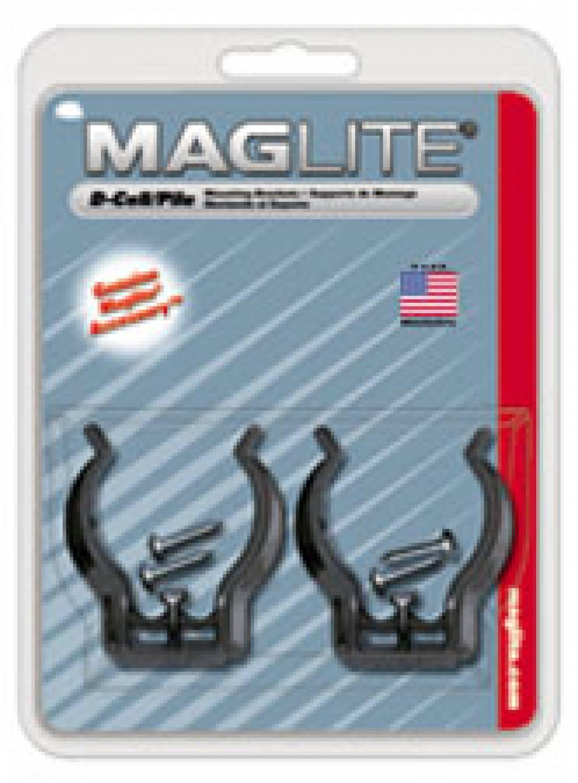 Upgrade Maglite 3d Led