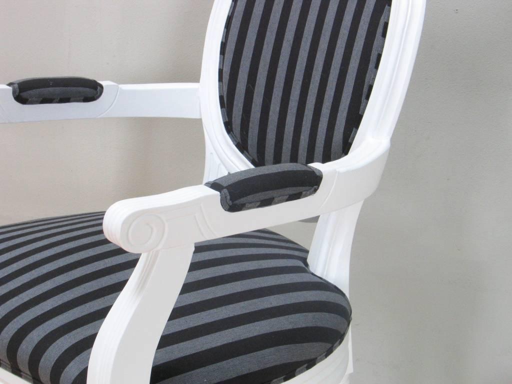 great barok stoelen tweedehands with barok stoelen