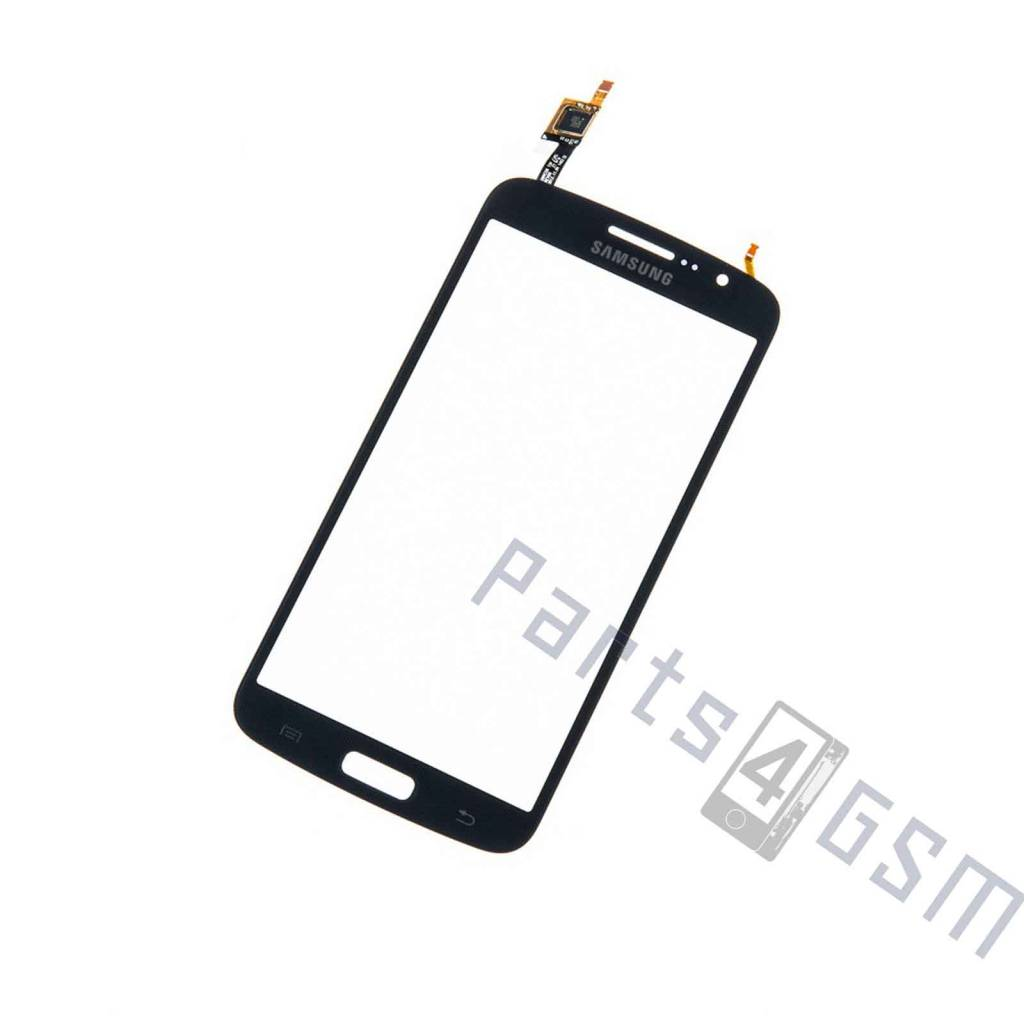 Samsung G7102 Galaxy Grand 2 Duos Touchscreen Display