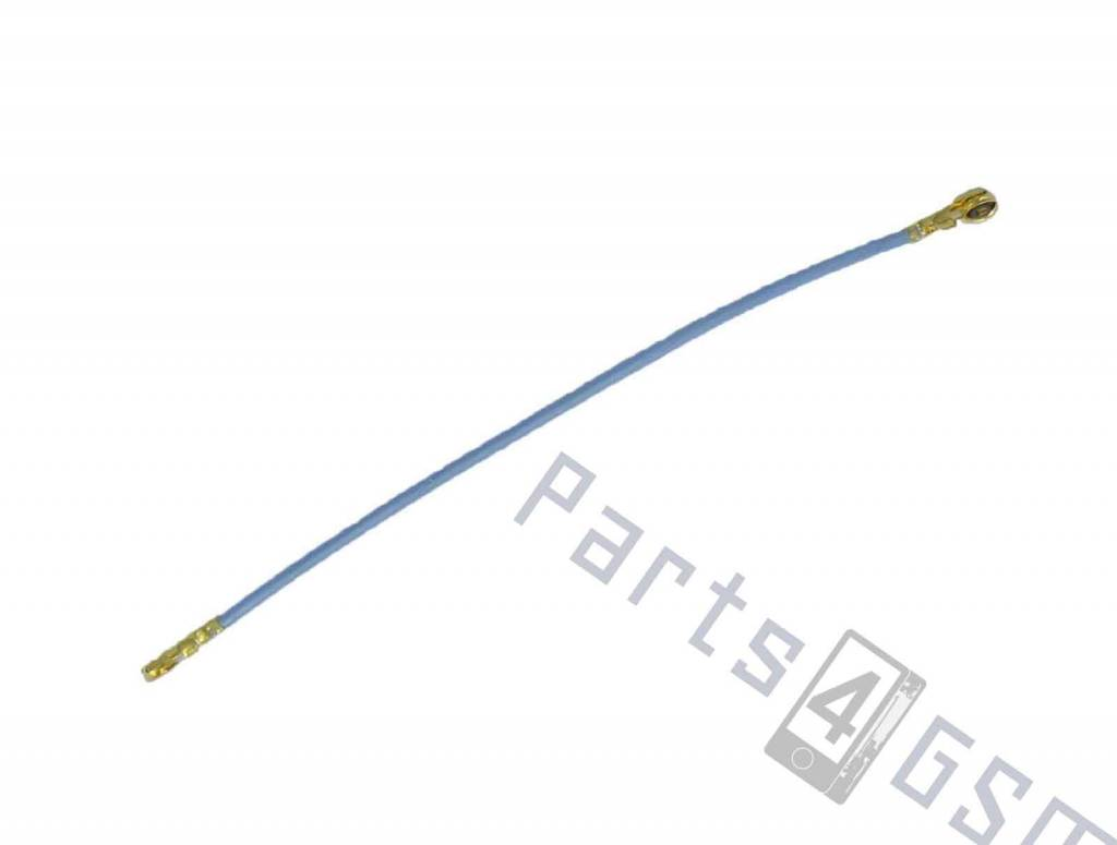 Samsung A700f Galaxy A7 Antenna Module Blue Gh39 A