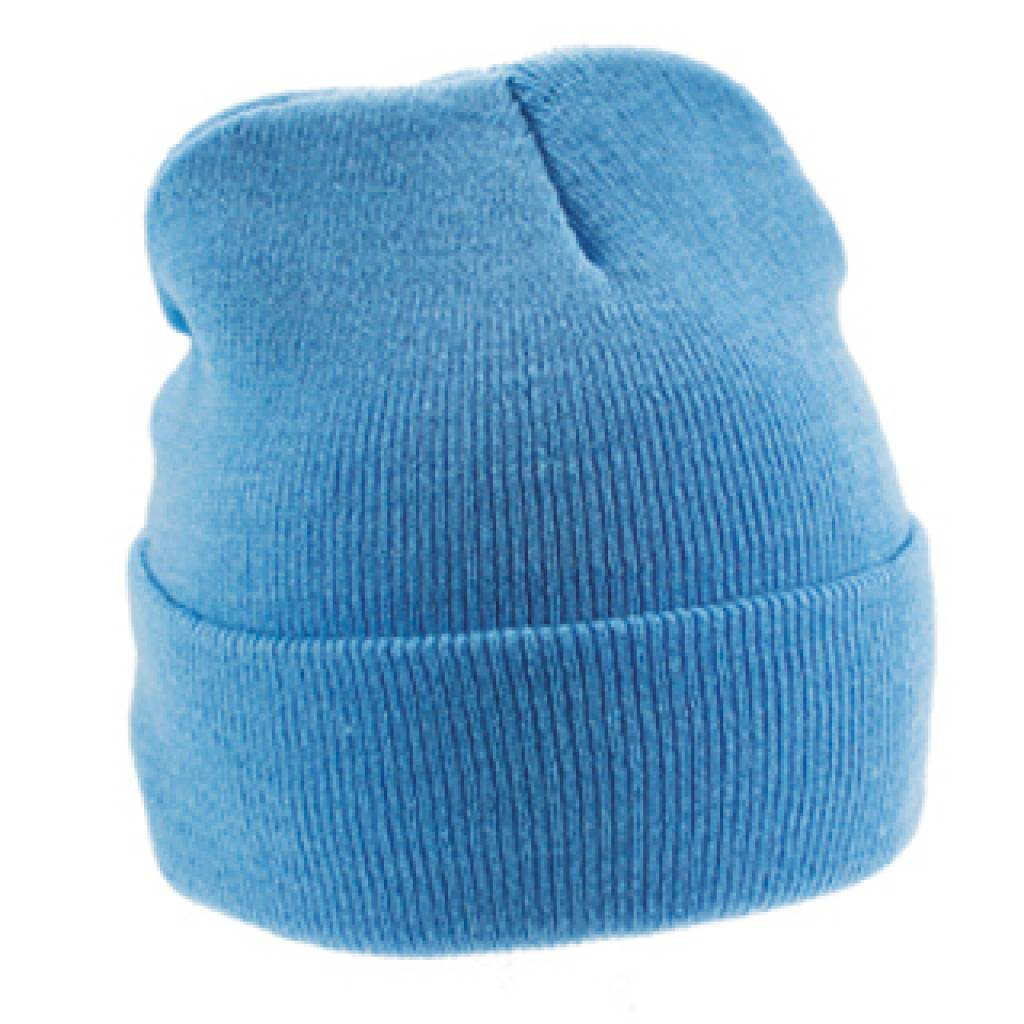 kitchen aprons modern design buy cheap light blue knitted winter hats? - professional ...