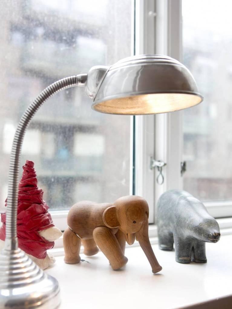 DESIGN KAY BOJESEN ELEPHANT  NORDIC NEW