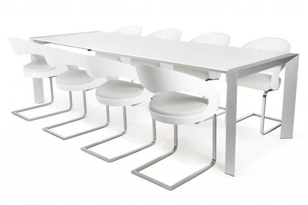 Design Eettafel Utrecht  Design meubels