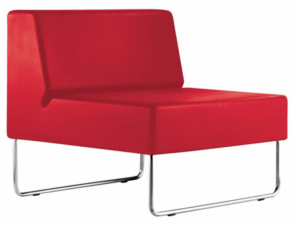 Design Stoel Host Design meubels
