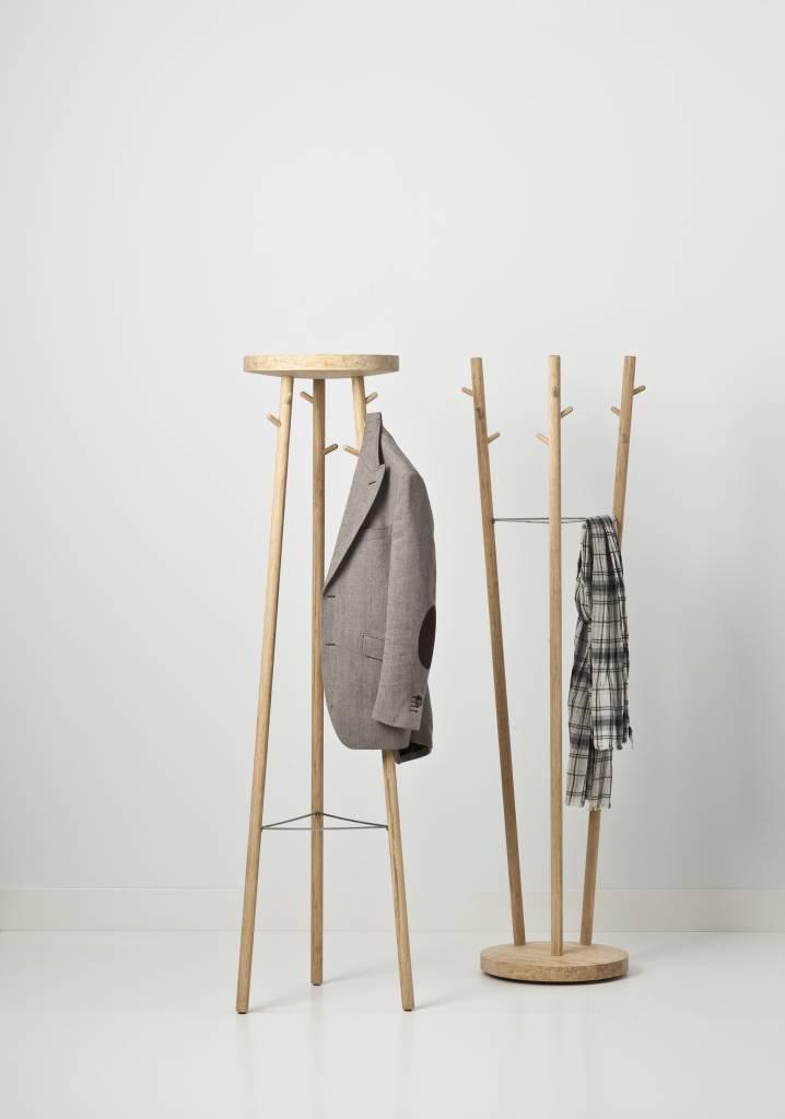 Design Kapstok Twist  Design meubels