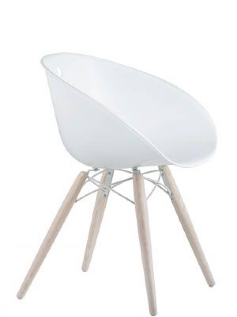 Design Stoel Gliss 9045 Design meubels
