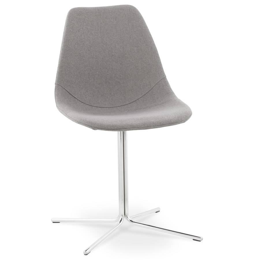 Design Stoel Ilco Design meubels