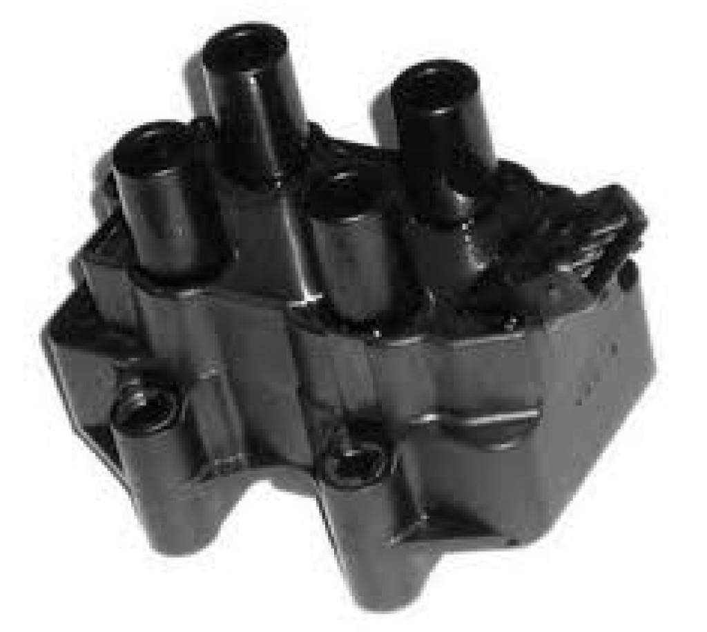 opel corsa b coil pack wiring diagram bulldog trailer ignition astra calibra omega vectra zafira