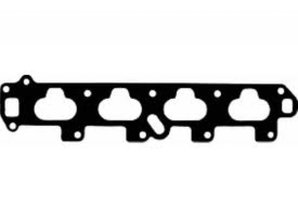 Gasket induction manifold Opel Astra-F Corsa-B Tigra-A