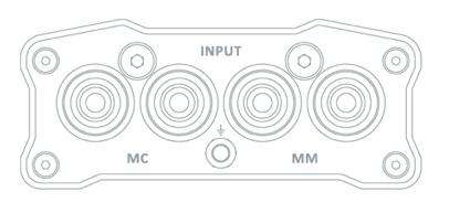 Usb Headphone Static 2.4 GHz Headphones Wiring Diagram
