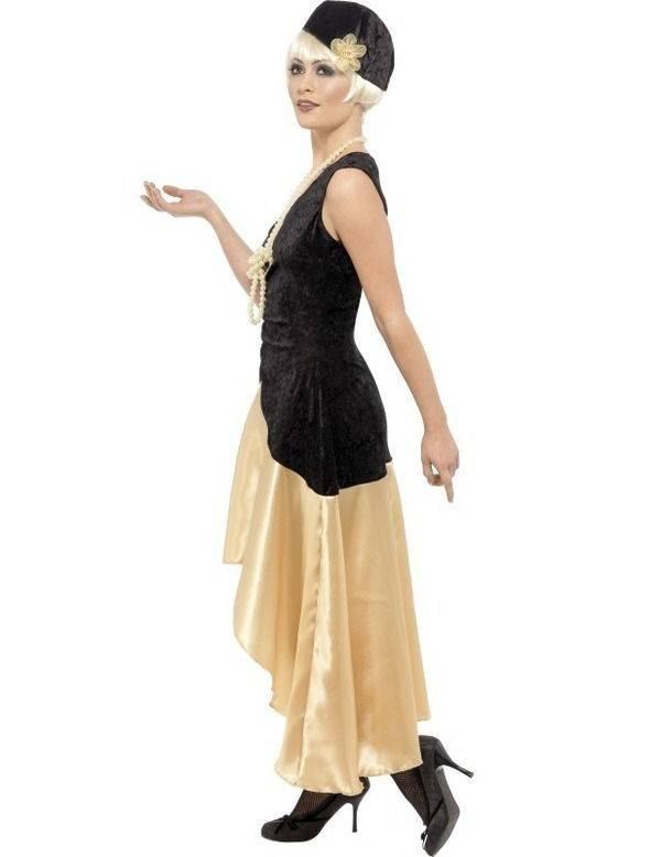 Gatsby Kostuum kopen Grootste aanbod laagste prijzen