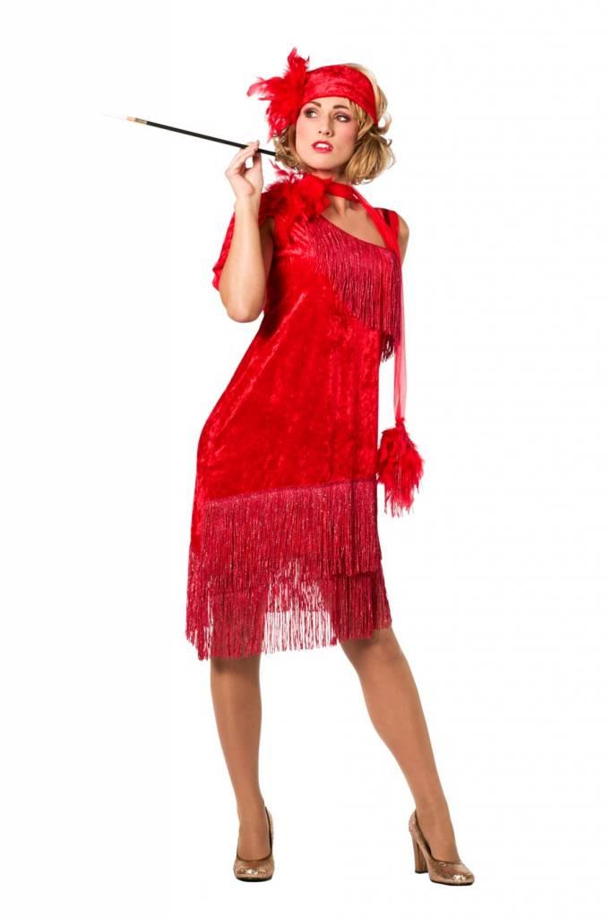 Jaren 20 Kostuum kopen Grootste aanbod laagste prijzen