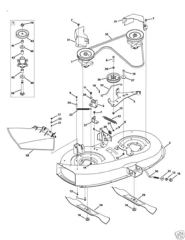 rover t16 wiring diagram auto electrical wiring diagramrelated with rover  t16 wiring diagram