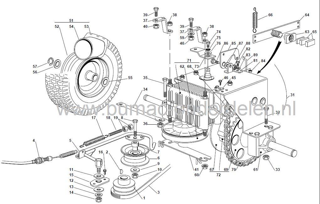 Case 1840 Wiring Diagram Case 1840 Transmission Diagram