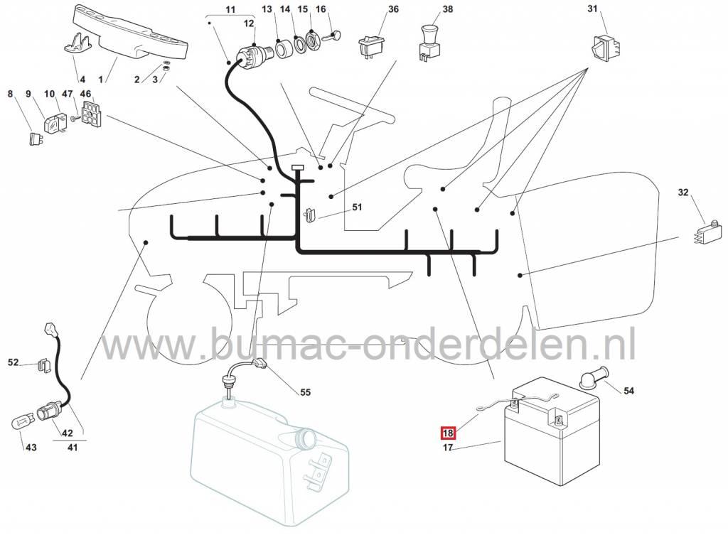 Viking mb 650 v