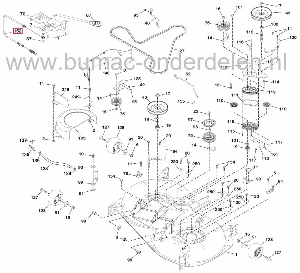 John Deere Gt235 Riding Lawn Mower Wiring Harness Ebay ... on john deere lt180 wiring diagram, john deere f925 wiring diagram, john deere x360 wiring diagram, john deere f735 wiring diagram, john deere x495 wiring diagram, john deere f932 wiring diagram, john deere la165 wiring diagram, john deere gt245 wiring diagram, john deere x534 wiring diagram, john deere lx280 wiring diagram, john deere lx279 wiring diagram, john deere g100 wiring diagram, john deere z710a wiring diagram, john deere z445 wiring diagram, john deere gx335 wiring diagram, john deere x324 wiring diagram, john deere x740 wiring diagram, john deere f911 wiring diagram, john deere la115 wiring diagram, john deere x720 wiring diagram,