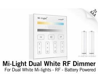Led Light Strip Rgb Remote LED PAR Can Lighting Controller
